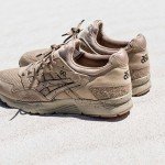 asics-monkey-time-gel-lyte-v-sand