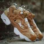 bait-ted-2-reebok-insta-pump-fury-nasty-ted-3