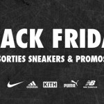 black-friday-sorties-promos-2015