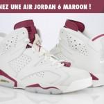contest-air-jordan-6-maroon-snkrs