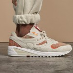 footpatrol-beams-saucony-only-tokyo-collection-16