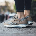 high-point-reebok-ventilator-supreme-2