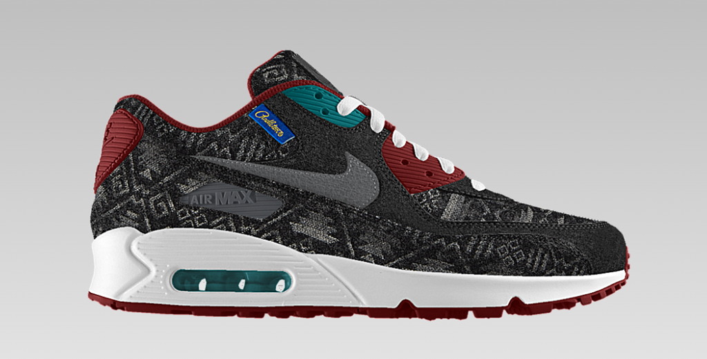 inspirations-air-max-90-id-warm-dry-2