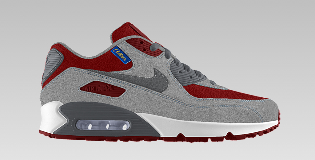 inspirations-air-max-90-id-warm-dry-5