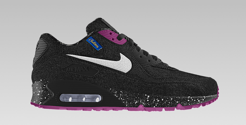 inspirations-air-max-90-id-warm-dry-7