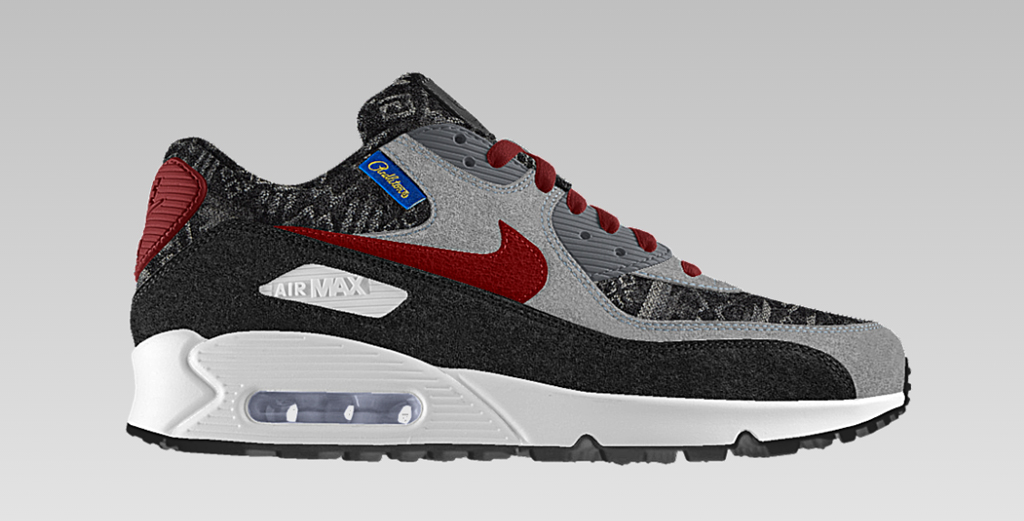 inspirations-air-max-90-id-warm-dry-8