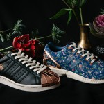 limited-edt-adidas-consortium-superstar-zx-flux