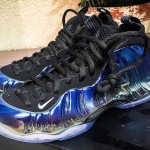 nike-air-foamposite-one-blue-mirror-01