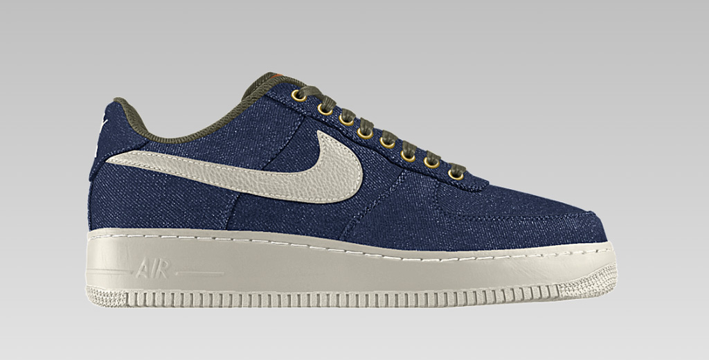 100% authentic 505b1 8e3d5 ... shop nike air force 1 id warm dry inspiration 8fe24 32b93