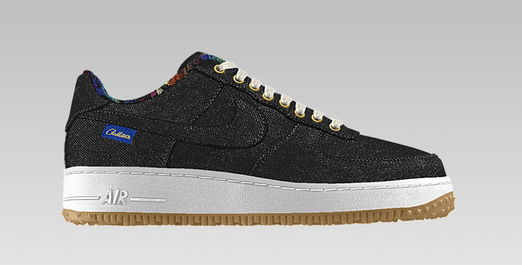 nike-air-force-1-id-warm-dry-inspiration-10