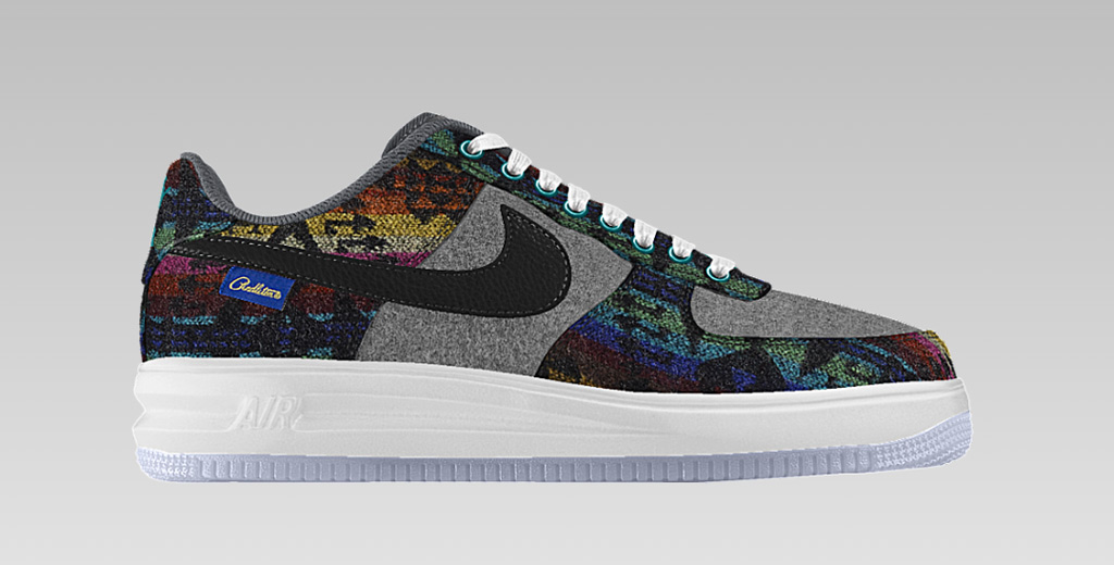 nike-air-force-1-id-warm-dry-inspiration-2