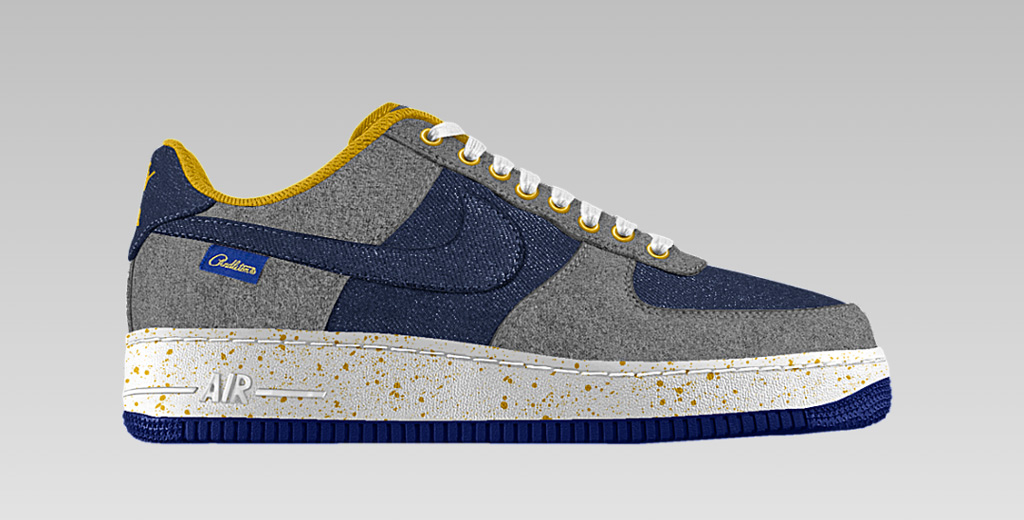 nike-air-force-1-id-warm-dry-inspiration-3