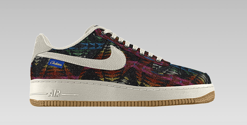 nike-air-force-1-id-warm-dry-inspiration-4