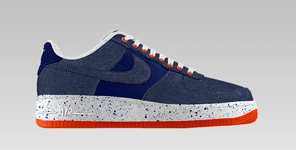 nike-air-force-1-id-warm-dry-inspiration-6