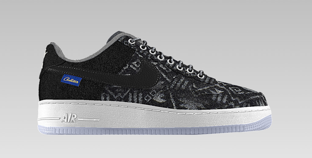 nike-air-force-1-id-warm-dry-inspiration-7