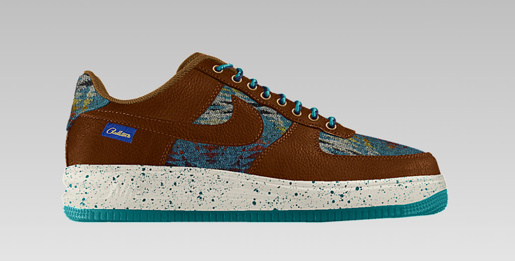 nike-air-force-1-id-warm-dry-inspiration-8