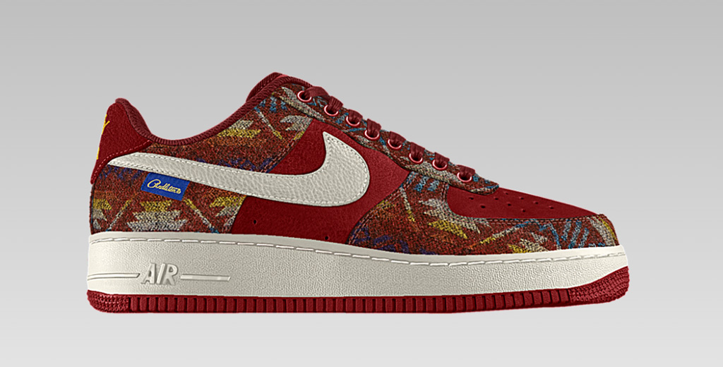 nike-air-force-1-id-warm-dry-inspiration-9