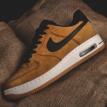 nike-air-force-1-low-wheat