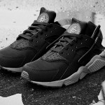 nike-air-huarache-black-dark-grey