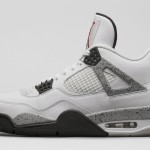 nike-air-jordan-4-white-cement-2016-836015-192-2