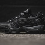 nike-air-max-95-black-clear-grey