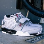 nike-air-trainer-cruz-wolf-grey