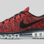 nike-flyknit-air-max-bred-620469-006-2