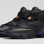 nike-lebron-13-pot-of-gold-807219-007