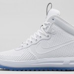 nike-lunar-force-1-duckboot-white-ice