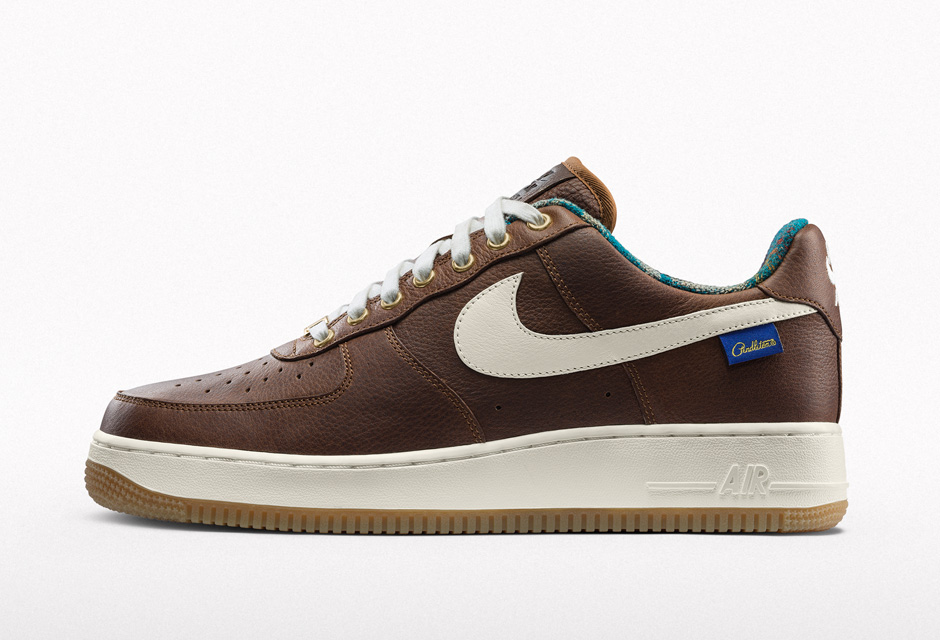 nikeid-warm-dry-air-force-1