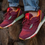 packer-shoes-reebok-lx8500-four-seasons-9