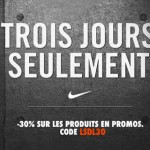 promotions-nike-black-friday-2015