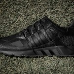 pusha-t-adidas-eqt-guidance-93-black-market-2