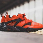 rise-puma-blaze-of-glory-new-york-is-for-lovers-aids-3
