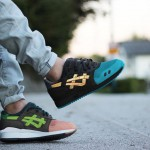 ronnie-fieg-asics-gel-lyte-iii-what-the-fieg-1