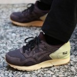 saint-alfred-asics-gel-lyte-v-after-dark-1