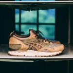 sbtg-kicks-lab-asics-gel-lyte-v-phys-ed-3