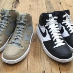 undercover-nikelab-court-force-hi