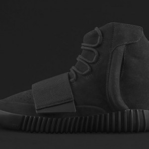 adidas-yeezy-750-boost-black-001