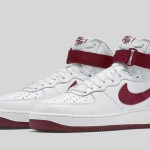 nike-air-force-1-white-red-743546-106
