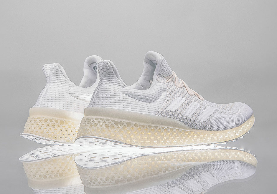 adidas futurecraft 3d le site de la sneaker. Black Bedroom Furniture Sets. Home Design Ideas