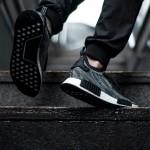 adidas-nmd-runner-black-white-3
