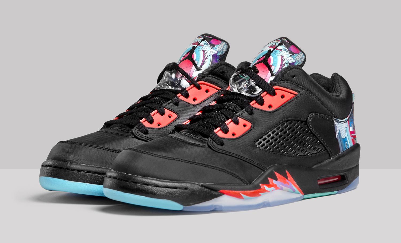 newest 6ae22 09d7e Nike Air Jordan 3 Iii Retro Bas Gris Lastest | CTT