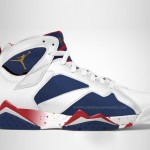 air-jordan-7-tinker-alternate-olympic
