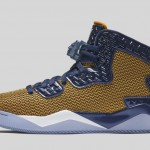 air-jordan-spike-forty-gold-leaf-2