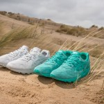 asics-gel-kayano-ocean-pack-4