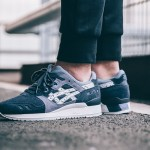 asics-gel-lyte-iii-granite-pack