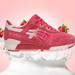 asics-gel-lyte-iii-strawberries-cream-valentines-1
