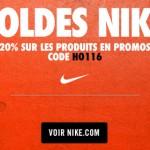 code-promo-nike-com-2016