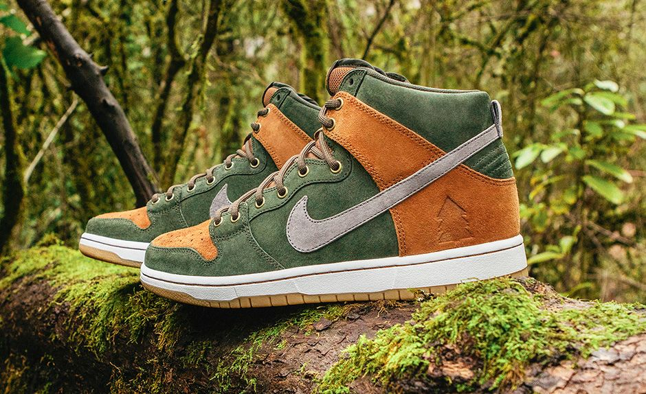 homegrown-skateshop-nike-sb-dunk-high